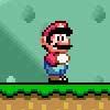 Марио бродилка