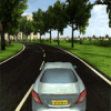 Талант вождения (Traffic Talent)