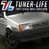 Игра Turner Life