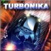 Игра Turbonika