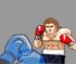 Виртуальный бокс