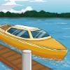 Игры парковка лодок