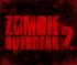 Вспышка зомби 2