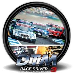 играть в гонки онлайн